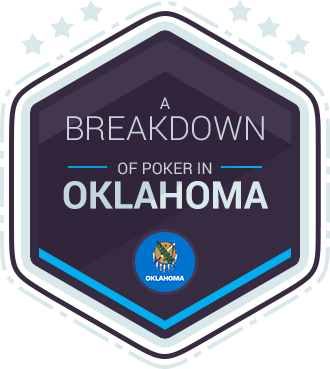 oklahoma-online-poker-laws-and-sites