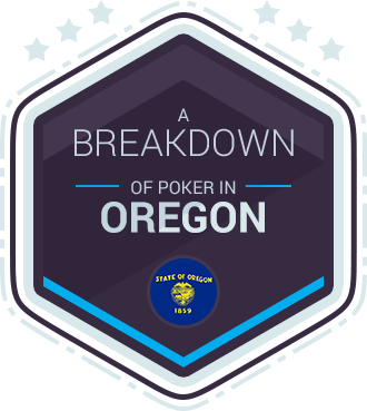 oregon-online-poker-laws-and-sites