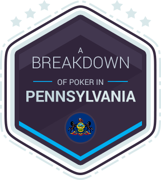 pennsylvania-online-poker-laws-and-sites