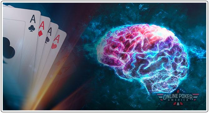 Image of Poker Mental Games