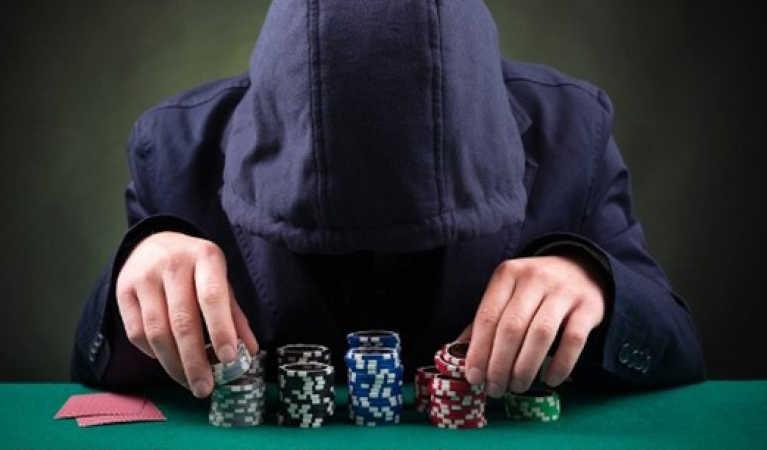 pro poker