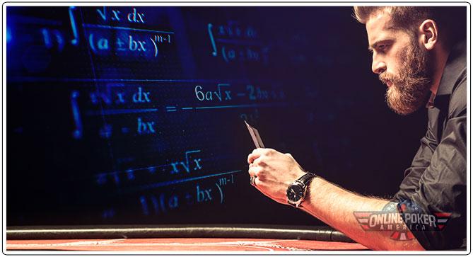 Image of Poker Player Skills