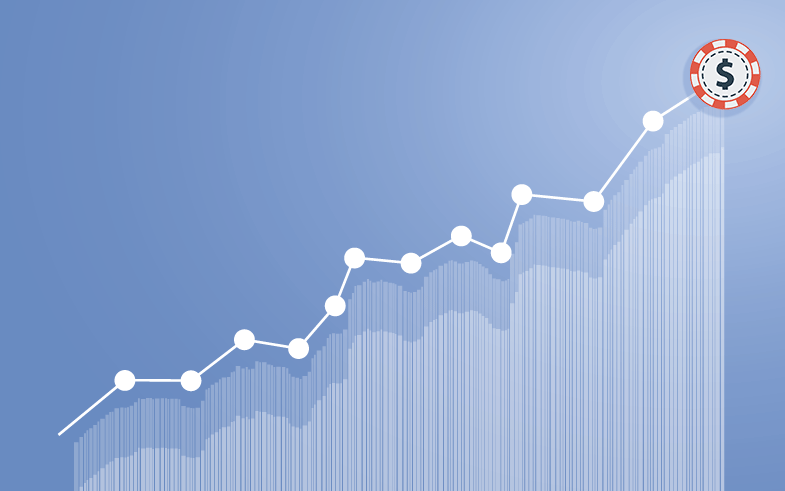 improving your online poker win rate
