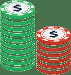 poker pre flop