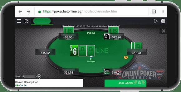 poker-screenshot-betonline