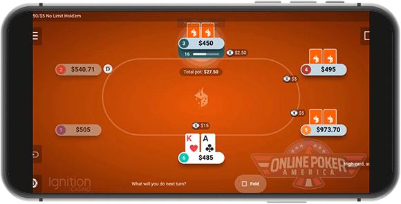 poker-screenshot-ignition