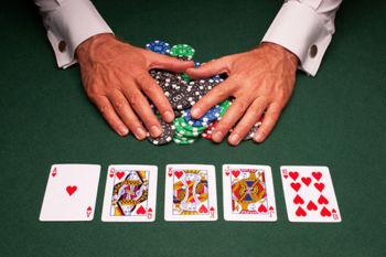 probability-of-winning-poker