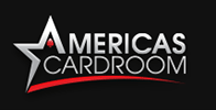 Americas Cardroom  real money online poker