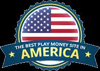 Poker sites that accept instadebit siemens s5 slot plc