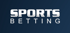 Sportsbetting review