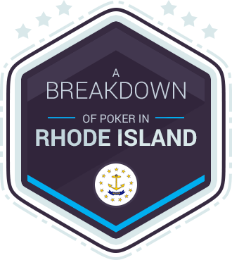 rhode-island-online-poker-laws-and-sites