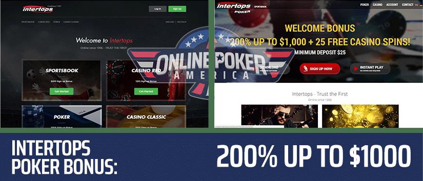 screenshots-intertops-poker-bonus