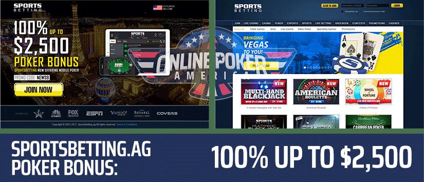 screenshots-sportsbetting-ag-poker-bonus