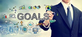 set-your-goals-for-online-poker