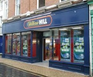 Shareholder's Criticism Leads to Uncertainty About Amaya and William Hill Deal