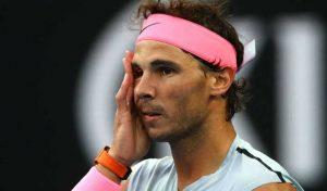 Rafael Nadal as a Poker Player?