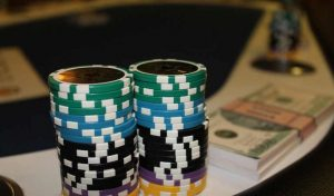 Poker Remains More Lucrative Than Sports Betting in Vegas