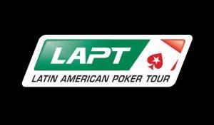 PokerStars Cancels LAPT Chile