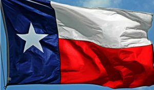 The State of Poker and Gambling in Texas