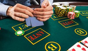 Online Poker Could Soon Be Legal in Louisiana by 2020