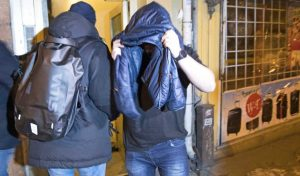 Crackdown on Oslo-Based Illegal Poker Clubs