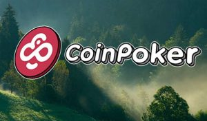 CoinPoker Allegations of Bots?