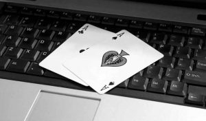Casino Backed Coalition Plans to Stop Online Poker