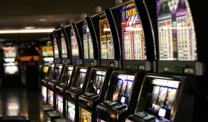 Illinois On the Cusp of Legalizing Online Gambling