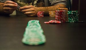 The Four States to See Their Online Poker Soon