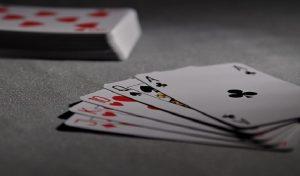 Triton Poker Arrives in South Korea