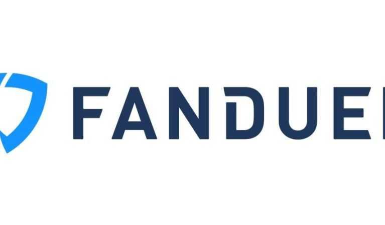 Fanduel Rebrand And UK License