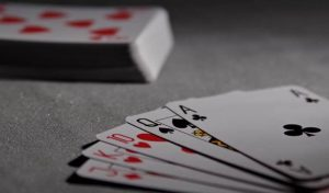Pennsylvania Gives the Go Ahead to Online Poker