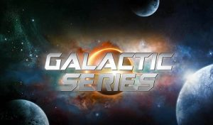 €17 Million Galactic Series Wrap Up Another Success Event