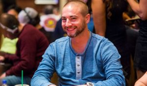 2018 Caribbean Poker Party Sees Kornuth Dominate the Field