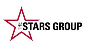 PokerStars Enters Michigan's Online Poker Market with Tribal Casino