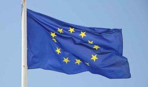 Liquidity sharing Boosts European Online Poker Industries