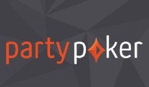 PartyPoker Announces the Creation of Its First Player Panel