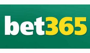 Bet365's First US Betting Shop to Go Live in New Jersey