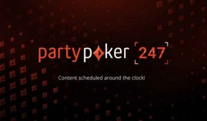 PartyPoker Launches New Twitch Channel, Puffs Up Team Online