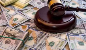 Pa. Supreme Court Strikes Down Part of State Gambling Laws