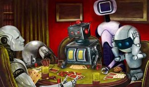 PartyPoker Cracks Down on Bot Accounts, Recovers Over $700k