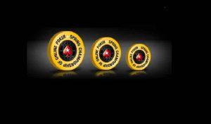 PokerStars' $75M Guaranteed SCOOP to Kick Off on May 12