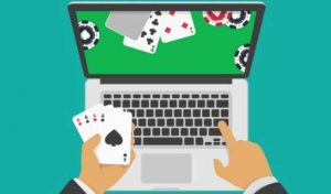 Online Poker in Deep Freeze as NY Focuses on Sports Betting