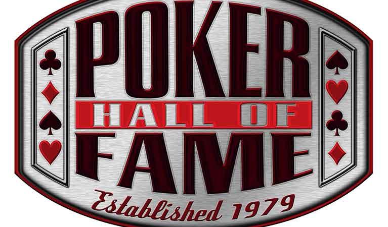 WSOP-Poker-Hall-Of-Fame
