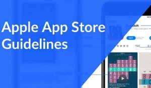 Apple's New App Store Policy and Its Implications