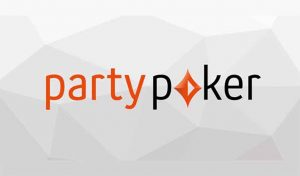 PartyPoker Axes 121 More Bot Accounts in July
