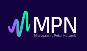 MPN Announces v43 Software Update