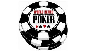 WSOP Announces Championship Event Dates