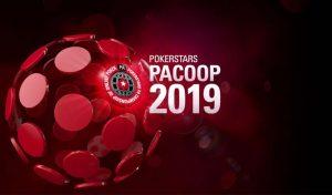 PokerStars' PACOOP Sees Impressive Enrolment