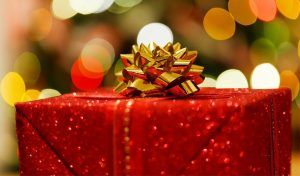 PokerStars PA Launches Christmas Calendar
